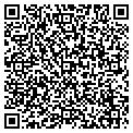 QR code with Caroles Walk In Closet contacts