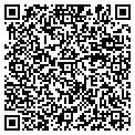 QR code with JS Auto Salvage Inc contacts