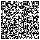QR code with Andrews Air Conditioning & Heating contacts