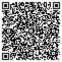 QR code with Reyes Computer Solutions contacts