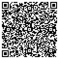 QR code with Incredible Cheesecake Co contacts