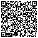QR code with Susan Miller Inc contacts