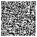 QR code with Youth For Christ Southwest Fl contacts
