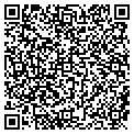 QR code with Pensacola Tower Service contacts