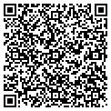 QR code with Clip & Snip Lawn Care contacts