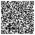 QR code with Williams & Rowe Co contacts