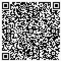QR code with Commission Of Ethics contacts