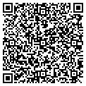 QR code with Controlled Release Tech contacts