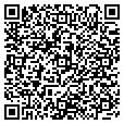 QR code with Oceanside 99 contacts