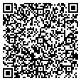 QR code with FPL contacts