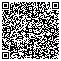 QR code with Jeffs Excavating Inc contacts