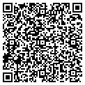 QR code with Via Condotti contacts