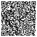 QR code with Taylored Cuts Barber Shop contacts