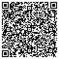 QR code with Barbara H Hudgins Realtor contacts