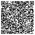 QR code with A Better Choice Mortgage Inc contacts