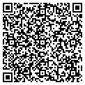 QR code with Comet Dry Cleaners contacts