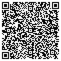 QR code with Mel's Moving & Deliveries contacts