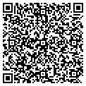 QR code with Victory Home Repair contacts