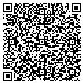 QR code with Legal Management Inc contacts
