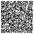 QR code with Across Atlantic Properties contacts