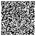 QR code with Dunnellon City Public Service contacts
