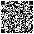 QR code with Instituto Biblico Pentecostal contacts