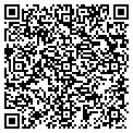 QR code with USA Airfreight Tranportation contacts