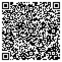 QR code with Walton County Commissioners contacts