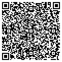 QR code with Center For Therapeutic Massage contacts