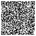 QR code with Honca Roofing Co Inc contacts