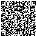 QR code with Out Of The Blue Design Studio contacts