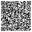 QR code with The Angus contacts