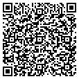 QR code with Joe's Concrete contacts