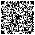 QR code with Mt Tabor Baptist Church contacts