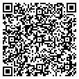 QR code with Waterford Villas contacts