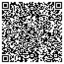 QR code with Independent Management Inc contacts