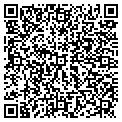 QR code with Advanced Pain Care contacts