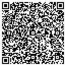 QR code with Arpac Automotive Products Inc contacts