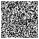 QR code with Flagler Title Company Inc contacts
