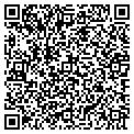 QR code with Cv Personnel Services Corp contacts