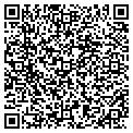 QR code with My 9.99 Shoe Store contacts
