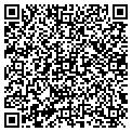 QR code with Home Comfort Industries contacts