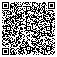 QR code with Stan Mitchell contacts