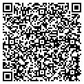QR code with Access Mortgage Services contacts