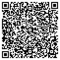 QR code with Clark Screen N Closures Inc contacts