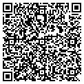 QR code with Beach Suites Resort contacts