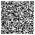 QR code with Full Service Vending System contacts