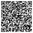 QR code with Dent Werks contacts