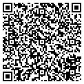 QR code with Electra Boutique Too Inc contacts