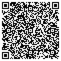 QR code with Managed Care Concepts contacts